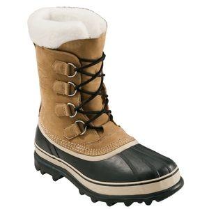 Sorel | Caribou | Pac | Boots